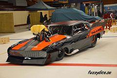 2016 Motorrevy 0024