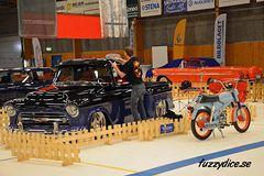 2016 Motorrevy 0035