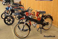 2016 Motorrevy 0043