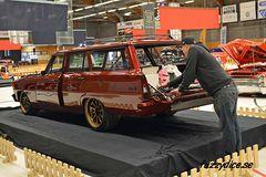 2016 Motorrevy 0063