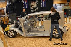 2016 Motorrevy 0066