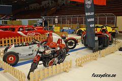 2016 Motorrevy 0107
