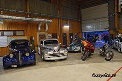 2016 Motorrevy 0125