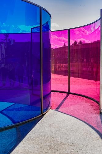 000 colouredglass