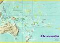 10- OCEANIA 1