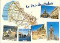 62 - PAS DE CALAIS