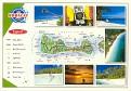 07- Map of Boracay