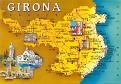 Girona (09)