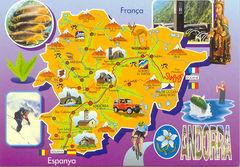 Andorra NS