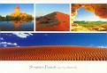 Australia - Simpson Desert