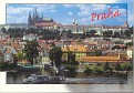 Czech Rep - Prague Castle (World's Biggest Castle)