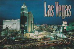 Las Vegas 09