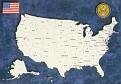 00- USA