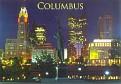 Ohio - Columbus (OH)