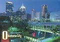 Oklahoma - Oklahoma City (OK)