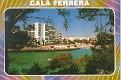 CALA FERRERA