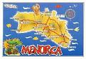 MENORCA MAP 02