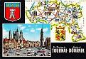 Belgium -Tournai