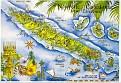 France - New Caledonia