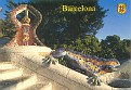 PARQUE GUELL 02