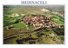 MEDINACELLI CASTLE