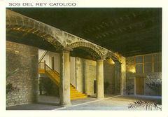 SOS DEL REY CATOLICO 14