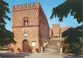 Tabiano Terme Castle (PR)