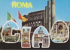 Roma 00 (RM)