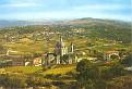 ISERNIA - Castelpetroso (IS)