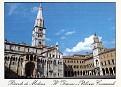 MODENA - Modena (MO)