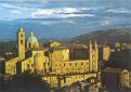 PESARO- URBINO - Urbino (PU)