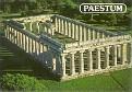 SALERNO - Paestum (SA)