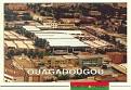 Burkina Faso - OUAGADOUGOU