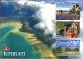 Kiribati - TARAWA