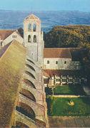 Vezelay 4 (89)