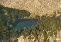 Crena Lake (20)