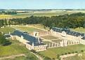 Champ de Bataille Castle (27)