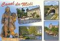 Canal du Midi 1 (11)