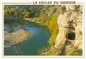 Gardon Valley (30)