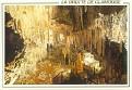 Grotte de Clamouse (34)