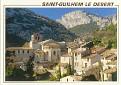 Saint Guilhem Le Desert (34)