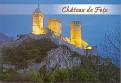 Foix Castle (09)