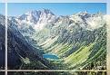 Vignemale (3298m) (65)