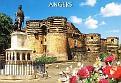 Angers Castle (49)