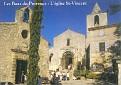 Les Baux de Provence 3 (13)