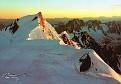 Mont Maudit (4468m) (74)