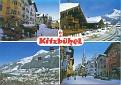 TIROL - Kitzbuhel