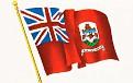 02- Bermuda Flag