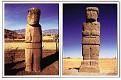 LA PAZ - Tiwanacu 4