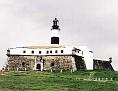 BAHIA - Forte Santo Antonio da Barra (BA)